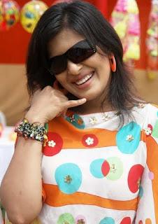 Srabosti Dutta Tinni Biography