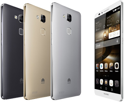 Huawei-Ascend-Mate7-Monarch