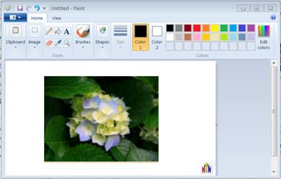 How-to-take-a-screenshot-on-a-computer-screen.
