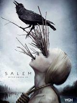 Assistir Salem 3 Temporada Online Dublado e Legendado