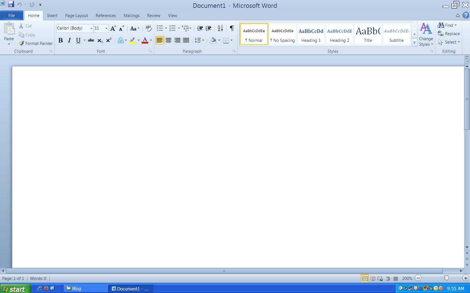 descargar word 2013 gratis en espanol para windows 10 activado