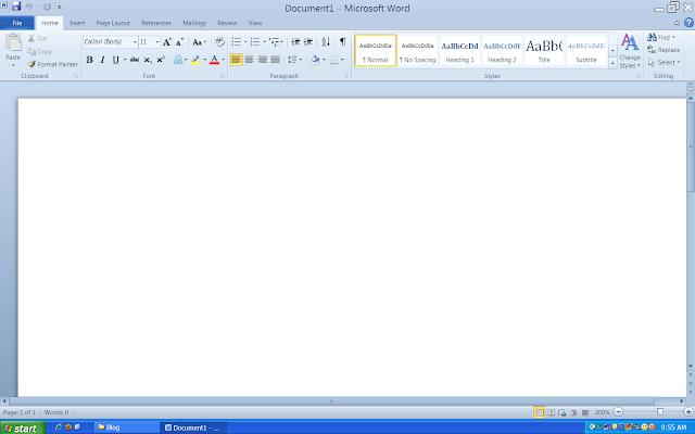 Office 2010 lite portable programas y utilidades pc - Office 2014 portable ...