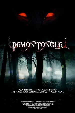 Demon Tongue Legendado