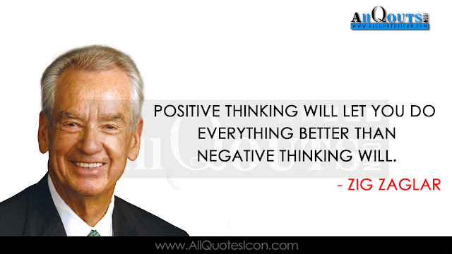 Zig-Ziglar-English-QUotes-Images-Wallpapers-Pictures-Photos