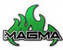 Download HXC Magma Box Latest V1.0.4.6 Crack Setup With Driver
