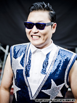 PSY gangnam style lirik lagu korea bahasa indonesia, heboh gangnam style Indonesia, dance gang nam style