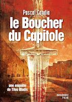 http://andree-la-papivore.blogspot.fr/2016/04/le-boucher-du-capitole-de-pascal-candia.html