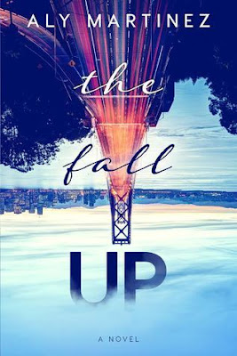 the-fall-up-book-cover
