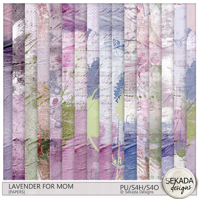 https://www.digitalscrapbookingstudio.com/collections/l/lavender-for-mom-by-sekada-designs/