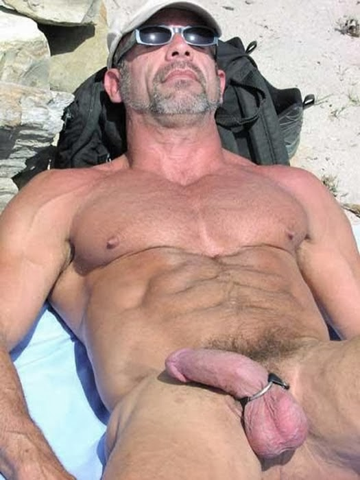 Are mistaken. hairy daddies naked opinion