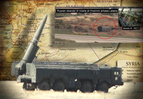 ... guerra-rusia-despliega-misiles-iskander-con-capacidad-nuclear-en-siria