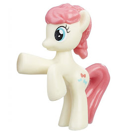 My Little Pony Wave 20 Mare E Belle Blind Bag Pony