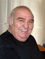 Baykal Kent
