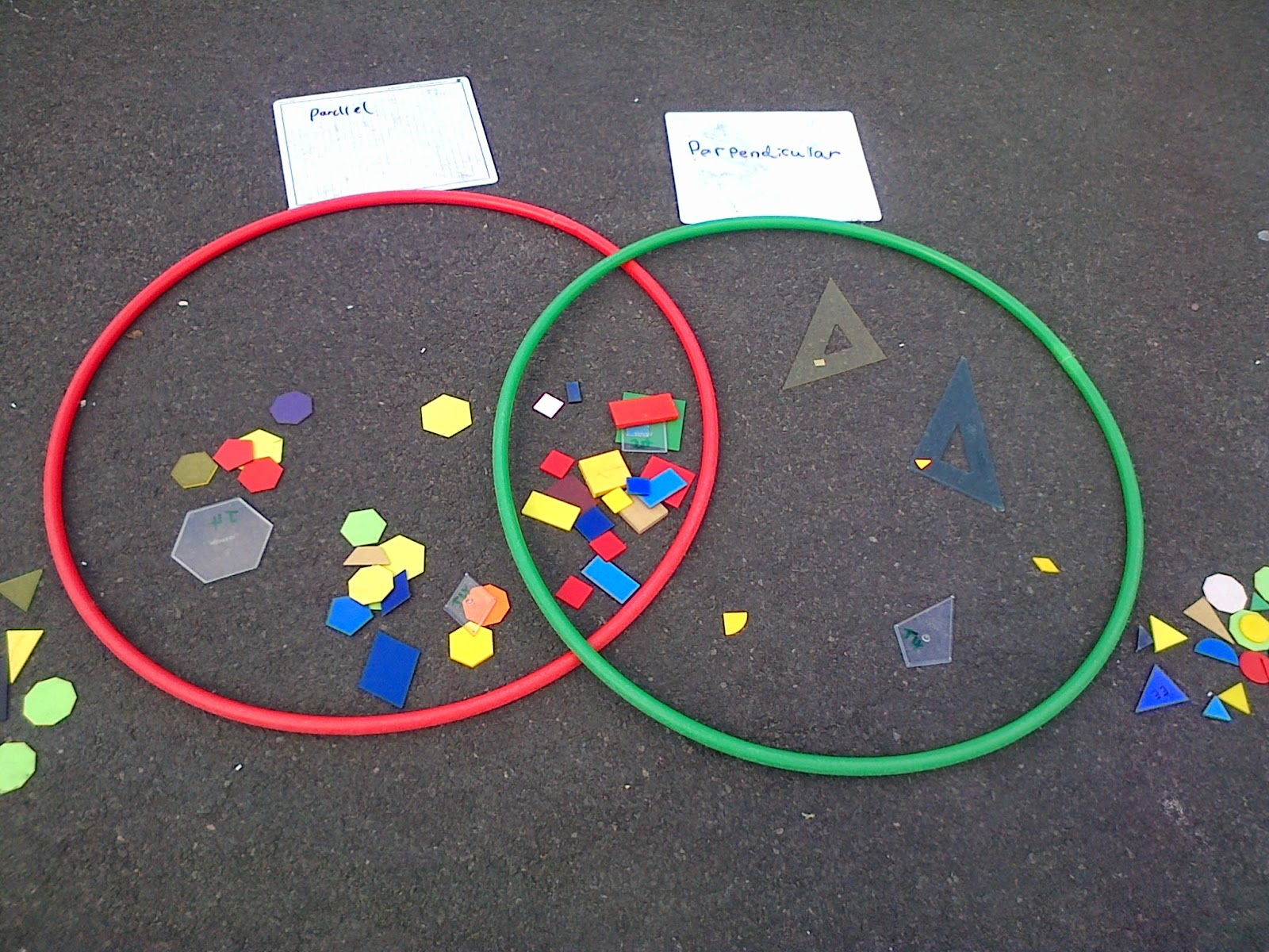 sorting 3d shapes venn diagram trailer brake wiring with battery adventure before dementia