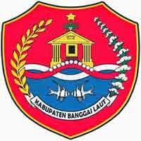Gambar untuk Pengumuman Hasil Seleksi Administrasi CPNS 2014 Kabupaten Banggai Laut