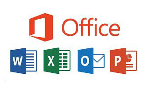 MS office kya hai
