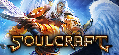 SoulCraft Free Download