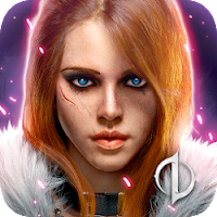 Invictus: Lost Soul High (Attack - Defense​) MOD APK