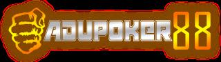 adupoker88.com