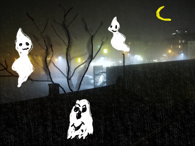 https://2.bp.blogspot.com/-8i7JjCoiDew/TguF-8n5GyI/AAAAAAAAA0Q/R4W1v3_4EnQ/s1600/ghosts2.jpg