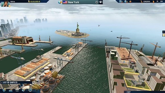 transocean-2-rivals-pc-screenshot-www.ovagames.com-2