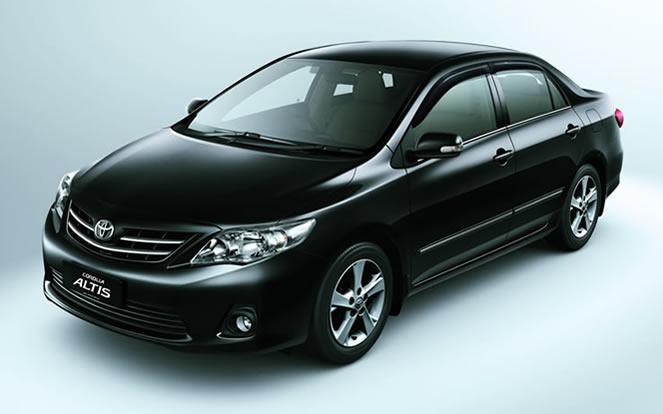 2007 Infiniti Fx35 >> Toyota Corolla 2012 | Car Models