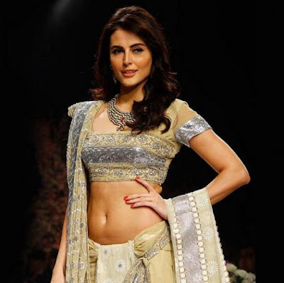 mandana-karimi-to-walk-at-india-runway-week-2016