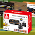 Full Details On AtGames Atari Flashback 8 Coming Fall 2017