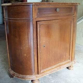 Como Pintar Muebles De Madera Aprender Hacer Bricolaje Casero