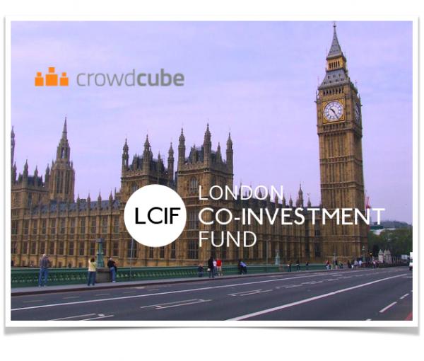 Digitalegher: Il Governo Inglese Investe Nel Crowdfunding
