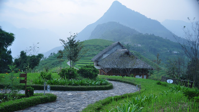 Top the best travel packages 4 days for visitors when visiting Vietnam