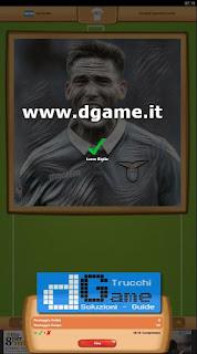 gratta giocatore di football soluzioni livello 14 (14)