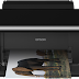 Epson L800 Resetter download