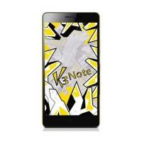 ROM Phone LENOVO K50-T3