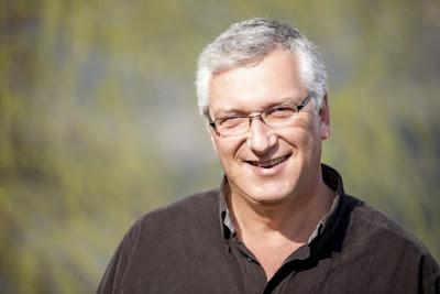 ΓΙΑΝΝΕΝΑ-Ο Λάζαρος Νάτσης,υποψήφιος δήμαρχος με τον ΣΥΡΙΖΑ!