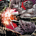 Infinity Wars #6 İnceleme