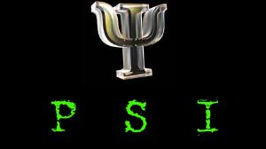 Paranormal Service et Investigation