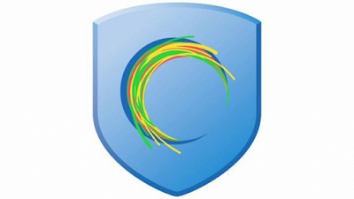 Hotspot Shield Elite Anchor Free Download
