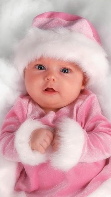 Baby Wallpaper Free Download For Mobile