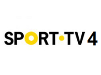 TV 4 Sport HD - Astra Frequency