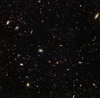 10 000 Galaxies