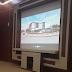 Sentra Plaza Segera Berdiri Di Kota Kajen,Bupati Minta Mushola