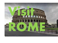 Visit Italy for Free at 10+ Popular Places in Rome
