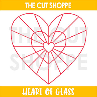https://thecutshoppe.com.co/collections/new-designs/products/heart-of-glass