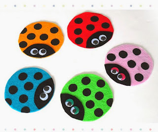 http://translate.googleusercontent.com/translate_c?depth=1&hl=es&rurl=translate.google.es&sl=it&tl=es&u=http://craftsbyamanda.com/2013/07/recycled-cd-ladybugs.html&usg=ALkJrhhHuZDQWqAvajf11mmfupr-kJbxIg