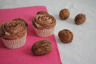 Cupcakes_nueces_chocolate