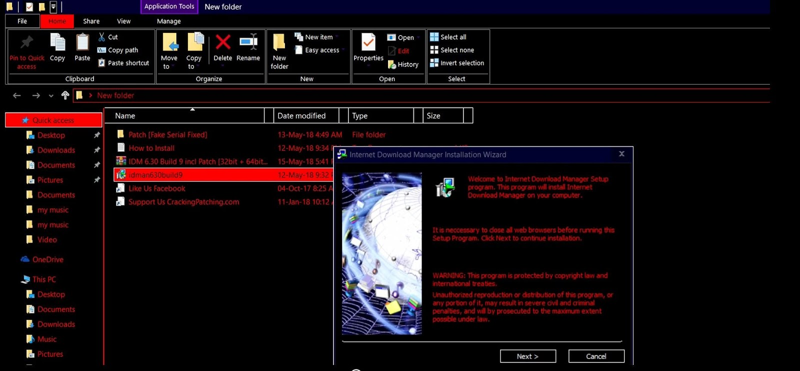 idm free download for pc windows 8