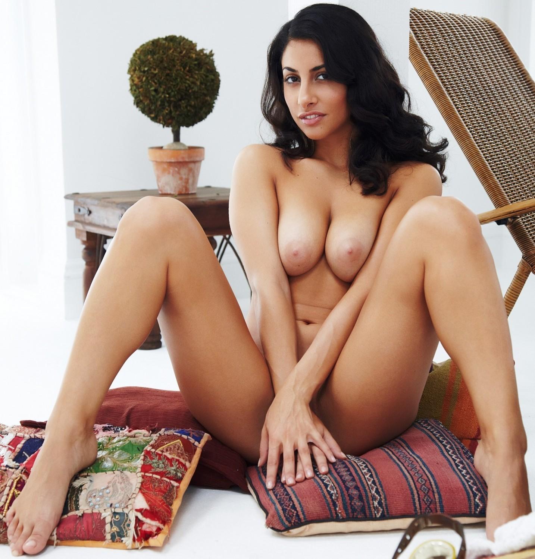 Porn Indian Female