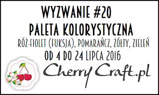 http://cherrycraftpl.blogspot.com/2016/07/wyzwanie-20-paleta-kolorystyczna.html