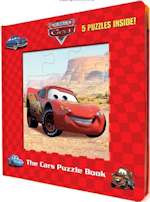 http://theplayfulotter.blogspot.com/2015/07/the-cars-puzzle-book.html